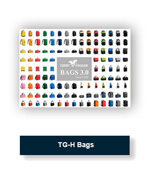 Tg-h bags