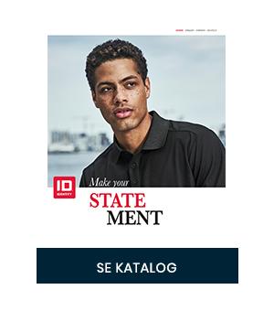ID profil